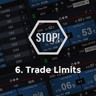 Free $100 live forex account