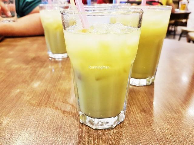 Juice Umbra / Hog Plum