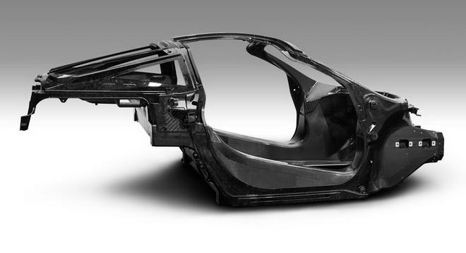 McLaren-new-models--a