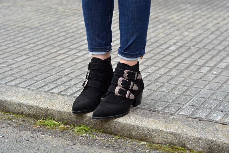 zara_ootd_outfit_pullandbear_lookbook_asos_09
