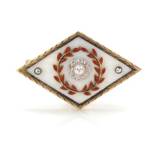 ALVR | Faberge