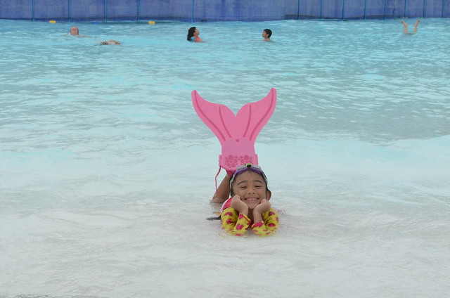 Water park 15