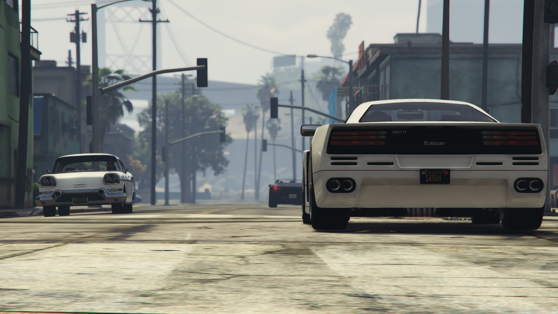 GTA V Screenshots (Official)   - Page 6 33791654046_e3a9faa253_o