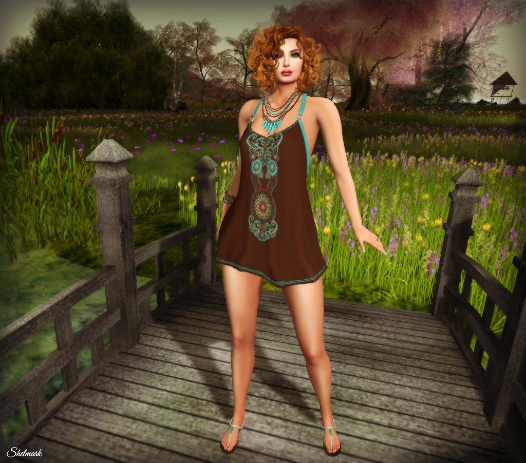 Blog_PetiteMort_TreasureHunt_001