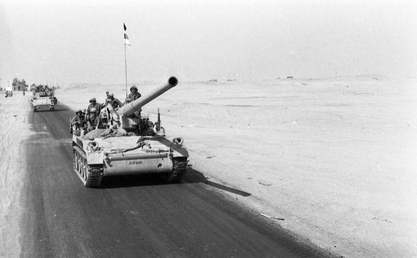 175mm-M107-M577-sinai-1973-hrv-1-israel-sun