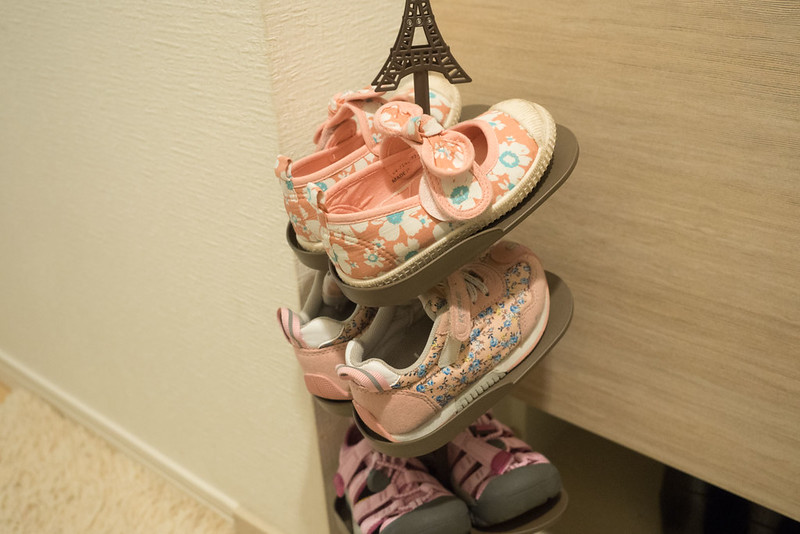 Kids_shoes_rack-6