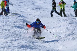 #2017スプリングキャンプ #ホワイトワールド尾瀬岩鞍 #旅館半次郎 https://www.facebook.com/hanjiroh #チューニングショップツチカマ http://www.tsuchikama.com #フォトレコ https://www.photoreco.com/tsuchikama #ski #nikon #d300