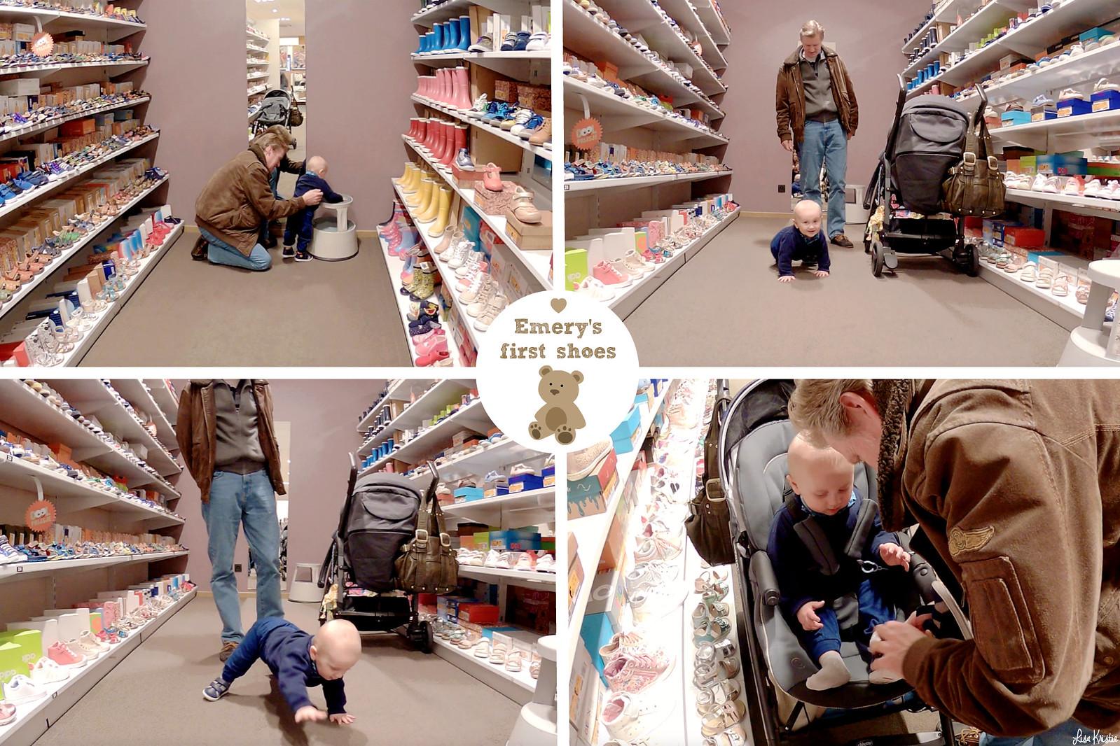 eerste loopschoentjes stapschoenen wandelschoenen baby torfs winkel schoenenwinkel belgie