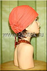 turban_829_korall_b