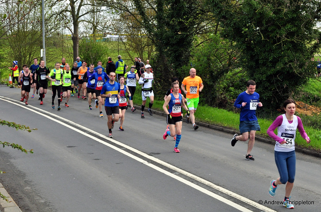 2017-04-17-Ackworth-half(photos by Andrew Thrippleton)
