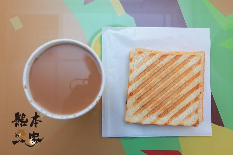 小琉球美食|咪咪漢堡|小琉球第一家美式餐廳