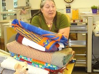 veterans_quilts_delivery_20130624_1731950852 | by Pootie Pads