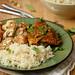 chicken curry 6
