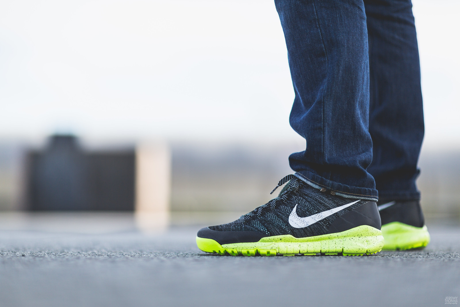 a0a25e7e747 ... good nike flyknit collection flickr nike flyknit trainer chukka sfb  dddcb 65710 ...
