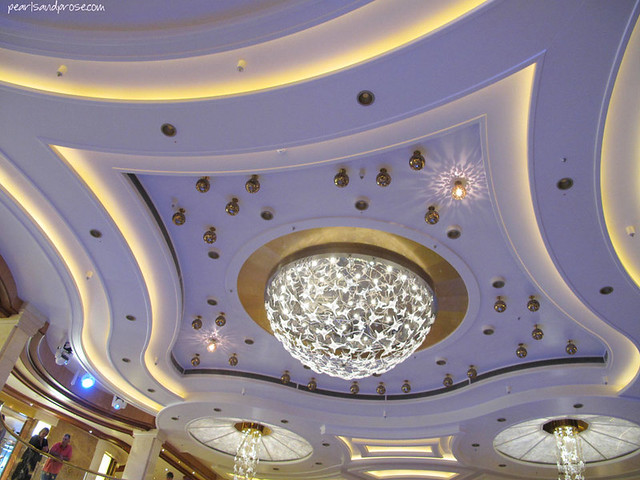 cruise_ceiling_web