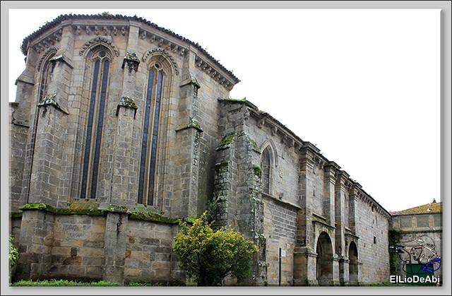 Un paseo por el casco histórico de Pontevedra (7)