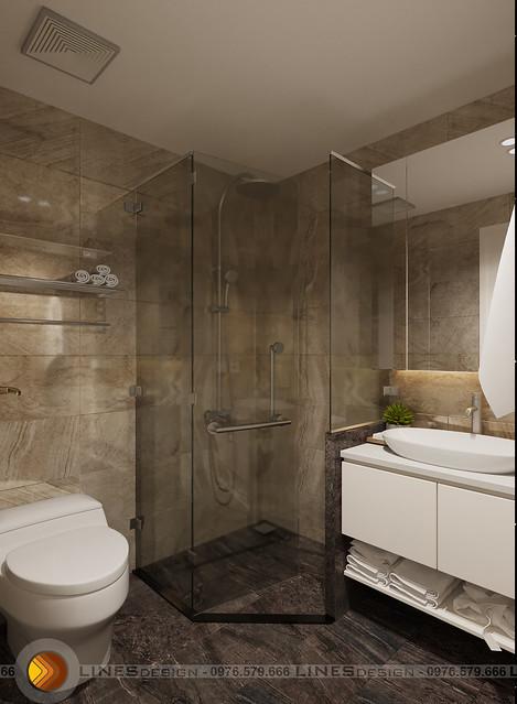 WC - sảnh (1)