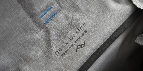 PeakDesign_01