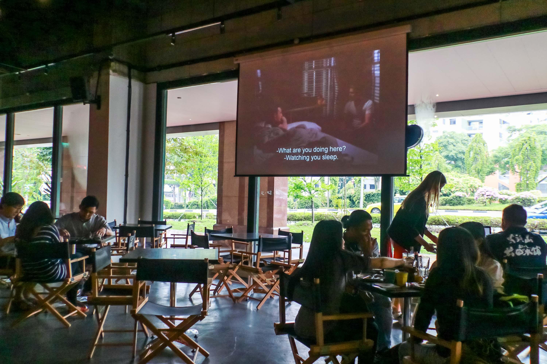 central-perk-singapore-friends-cafe-darrenbloggie-7