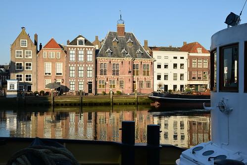170328, Hoek Van Holland