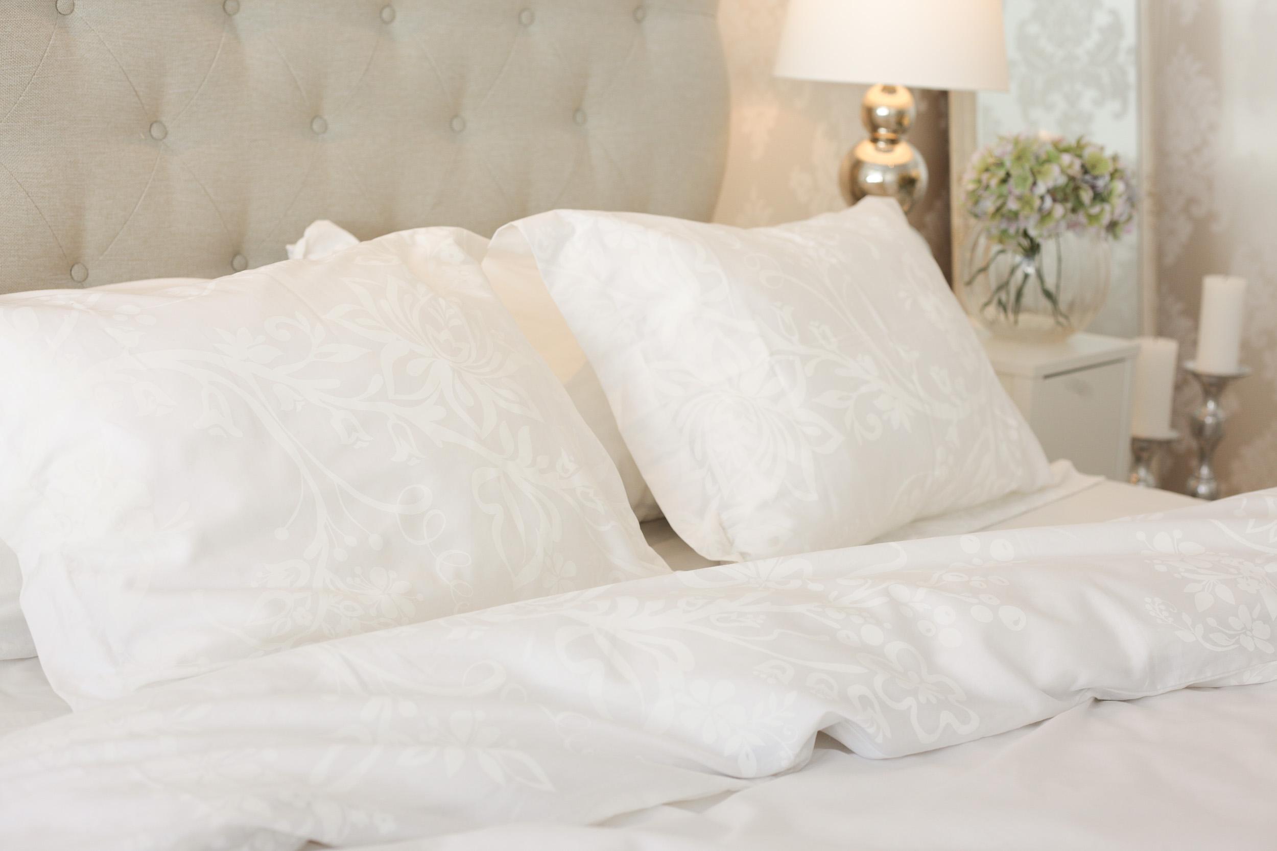 sänky-4855