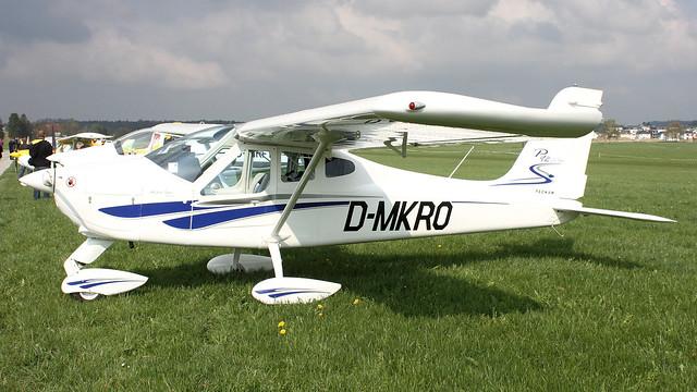 D-MKRO
