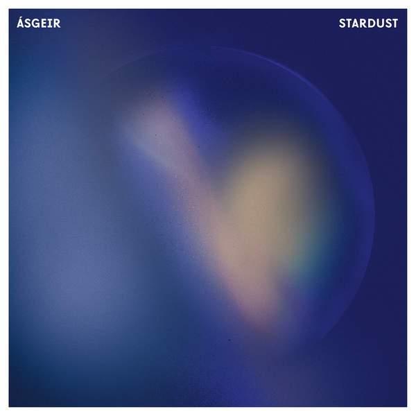 Ásgeir - Stardust