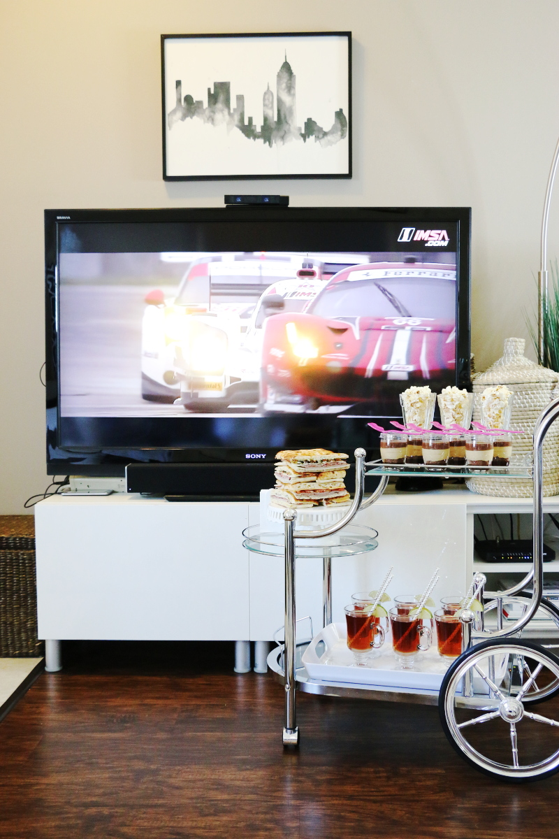 imsa-racing-entertaining-race-day-bar-cart-1