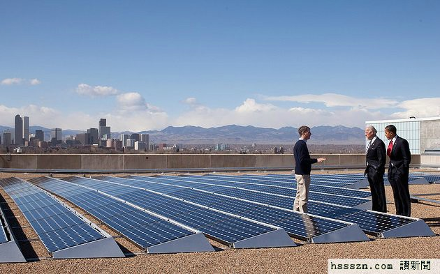 obama-biden-solar