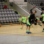 MJD - BOL-Spieltag 19.09.2017