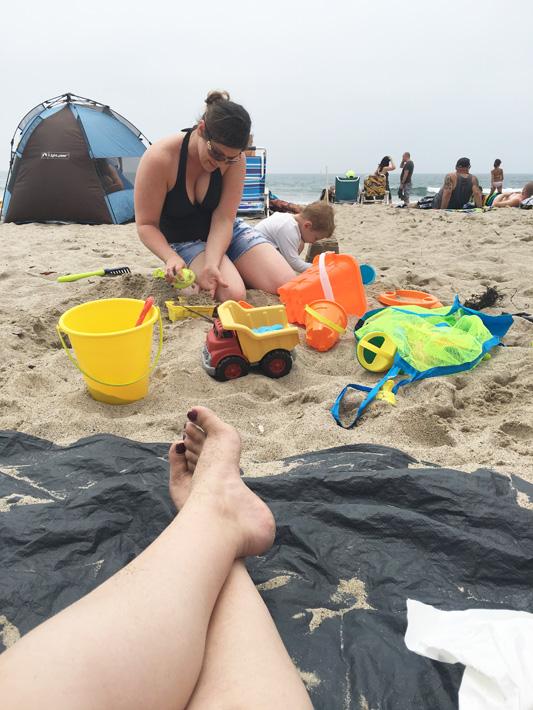 062616_beach07