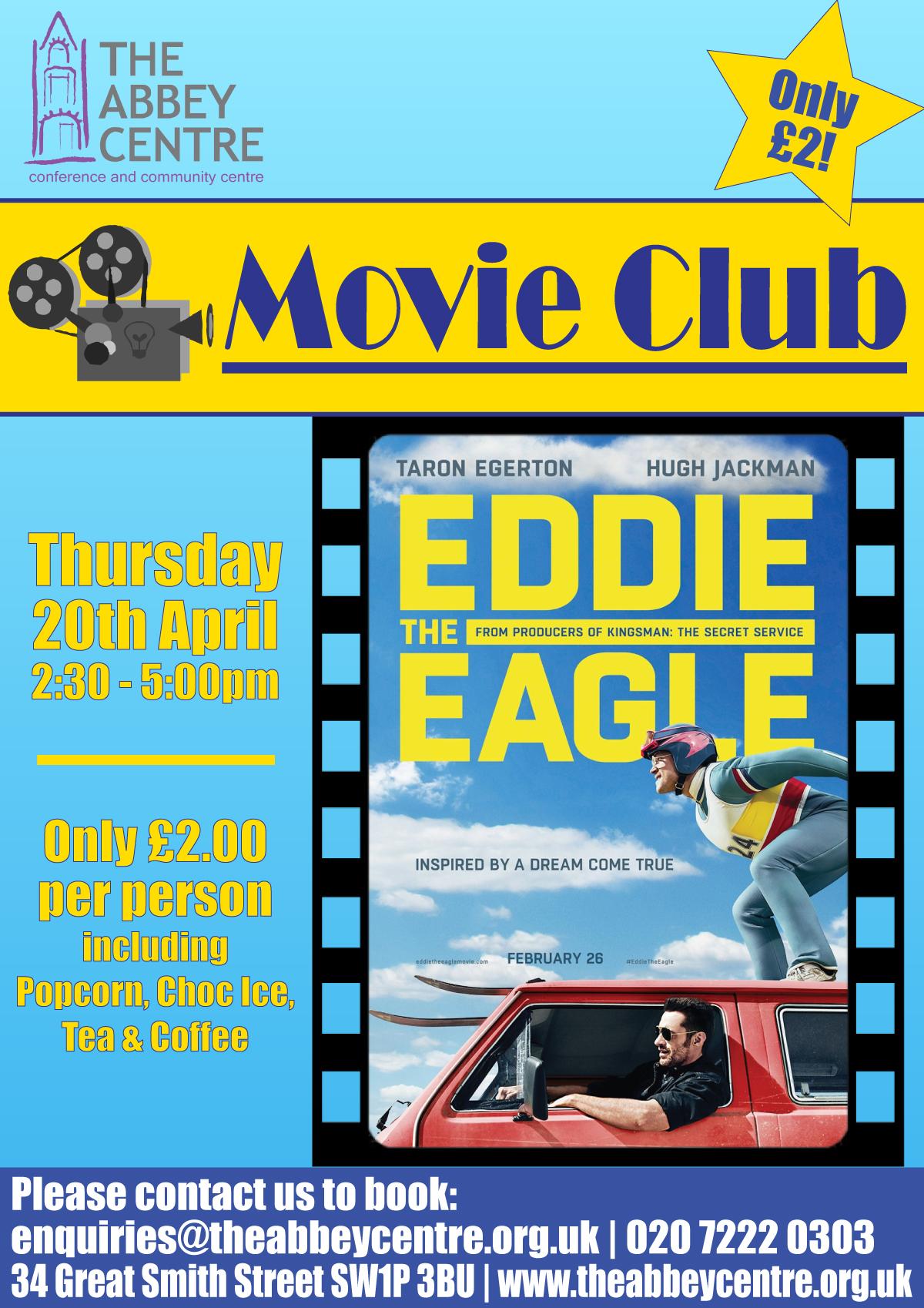 Movie-Club-Flyer---Eddie-the-Eagle