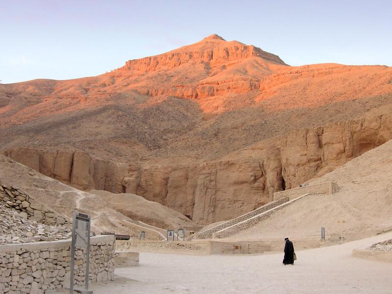 1-11-Ägypten_Tal_der_Könige