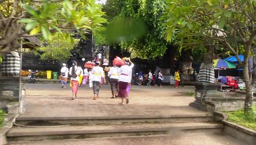 id-bali-lombok (3)