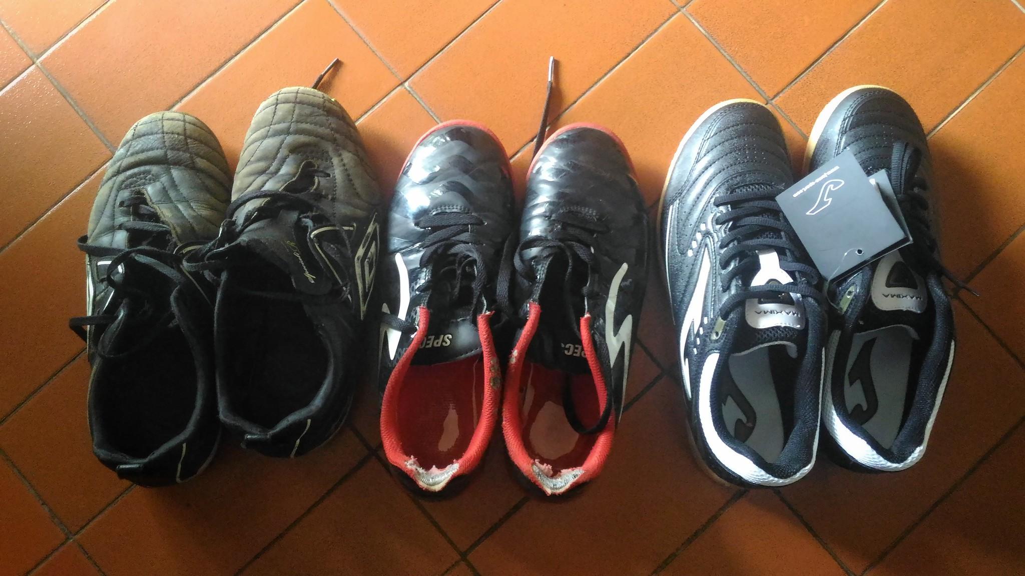 P_20170420_150253-01 sepatu futsal