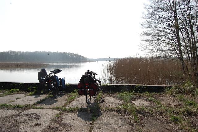 ruppiner seenland tour