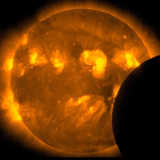 651827main_20120520_21_XRTEclipse_0025_1024x1024