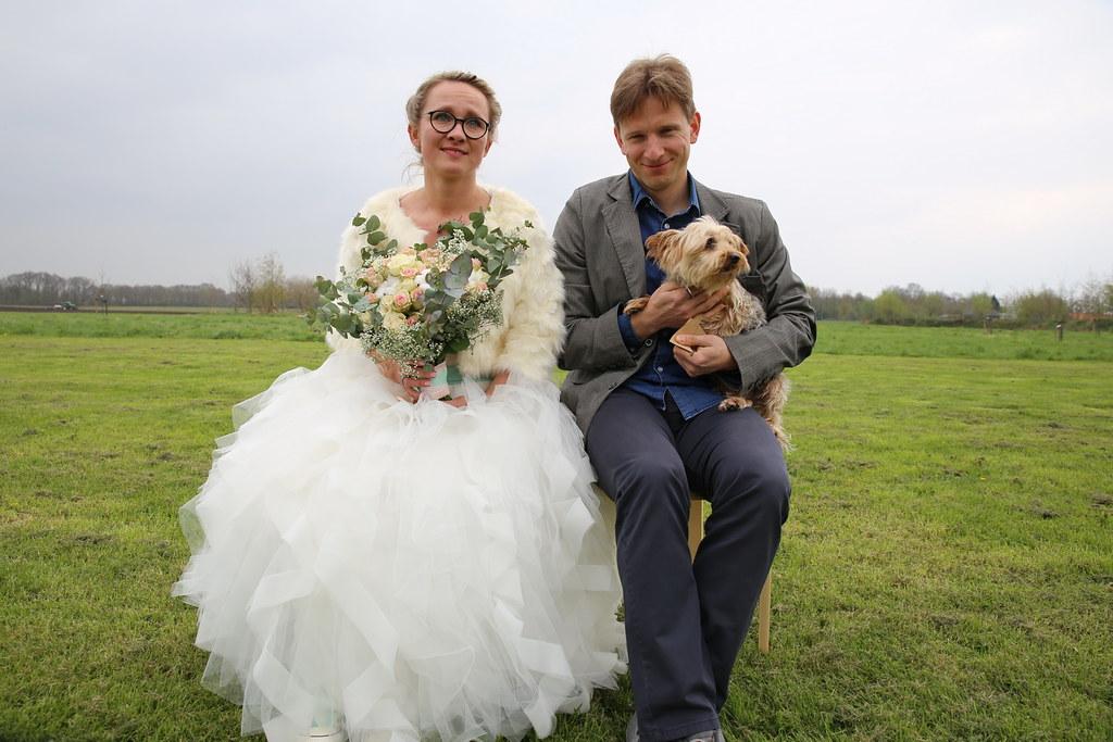 Видео разврат свадьба моя и моей молодой жены с нашими близкими друзьями