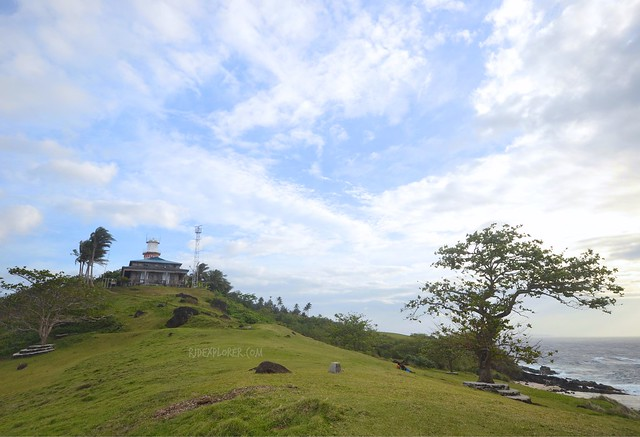 capul island northern samar