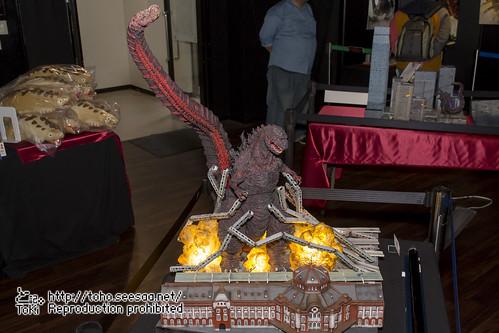 Shin_Godzilla_Diorama_Exhibition-2