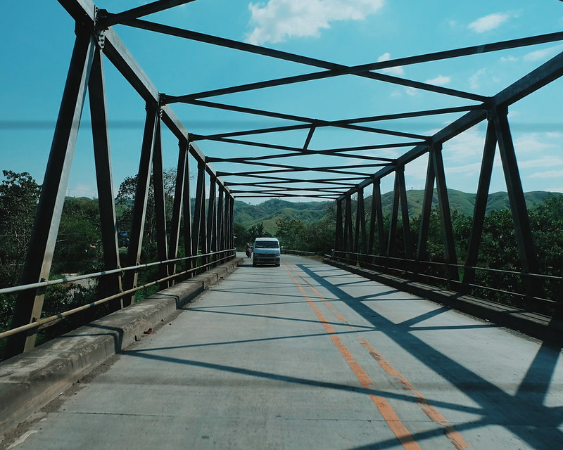 Travel Road Trip to Cagayan Valley Partakan Festival