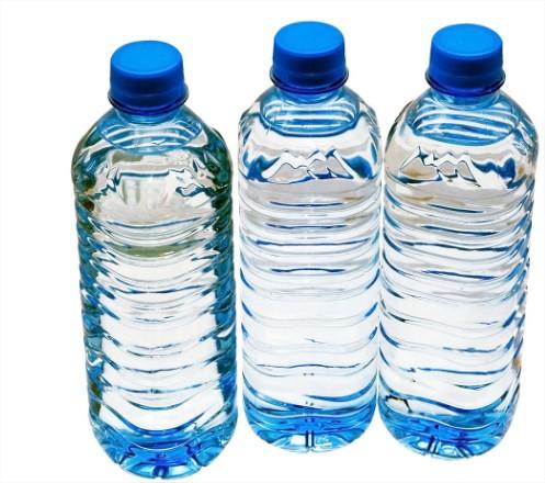 agua mineral PNG - Buscar con Google - Google Chrome