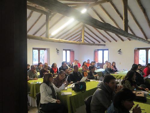 Evento Zonal Rionegro Actualización Jurídica Abril 6 de 2017
