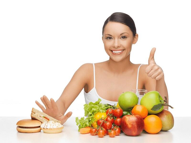 dietassaludable1