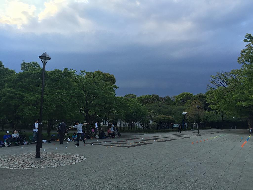 20170429_光が丘 (2)