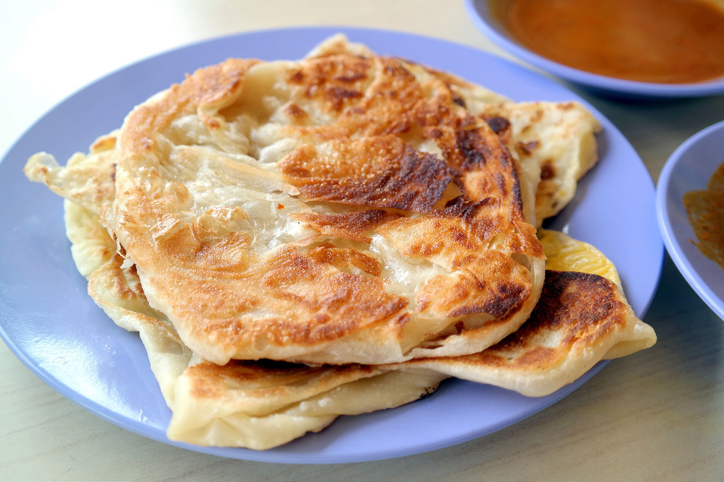mr-and-mrs-mohgan-super-crispy-prata-plain