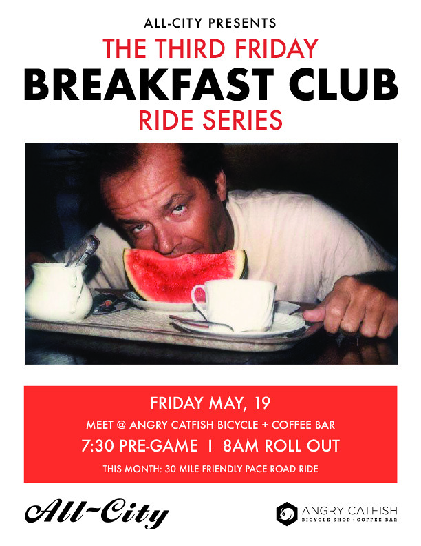 ACT_BreakfastClub_May