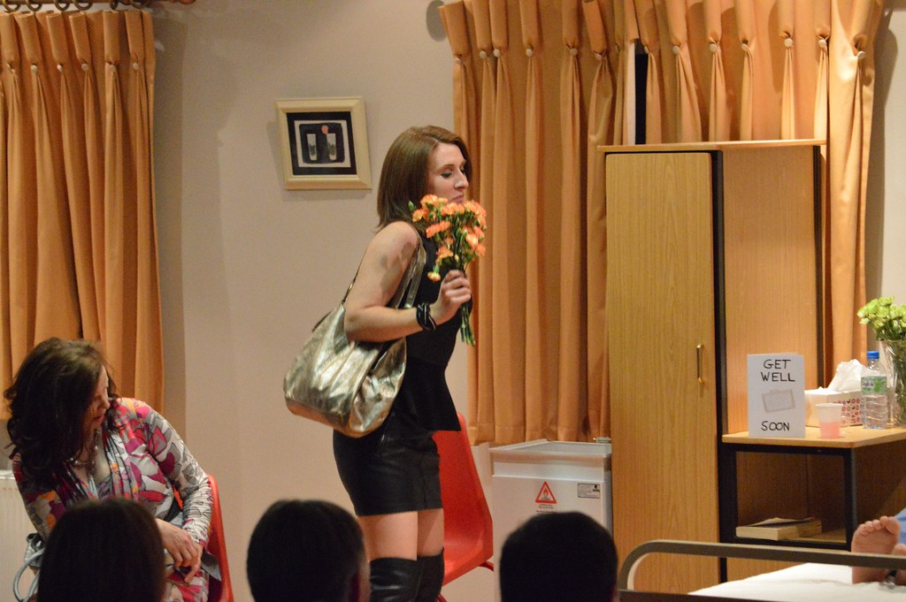 10 220613 066 changing times theatre company flickr