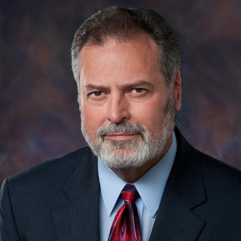 Dale Pugh Car Accident Lawyer Denver Colorado