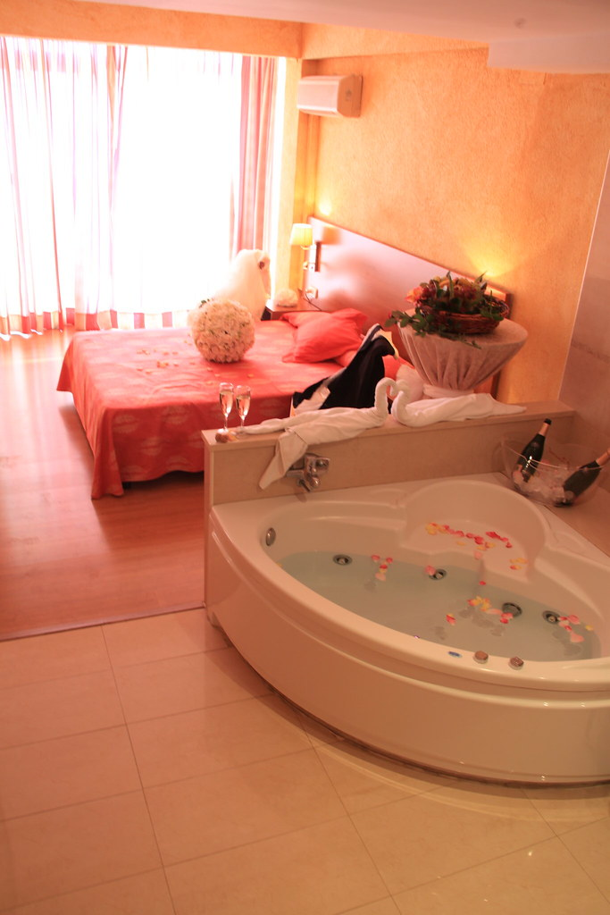 Mallorca Hotel  M Bom Bierkonig